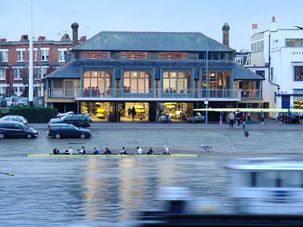 putney-rowing-club-2