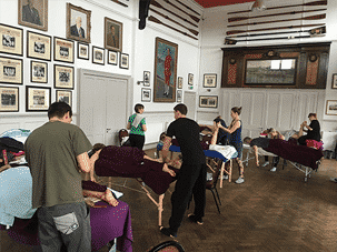 putney-rowing-club-massage-1