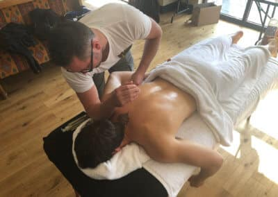 massage-dublin-13