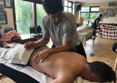 massage-dublin-15