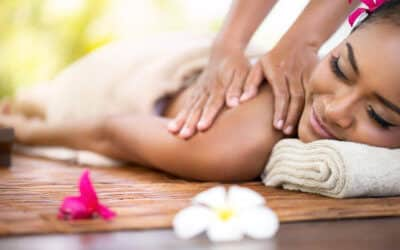 How Much Money Does A Massage Therapist Make?