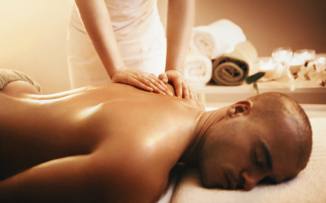 How to Market Yourself as a Massage Therapist